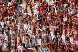 Iniciada venda de ingressos para duelo entre Moto e Fortaleza pelo Nordestão
