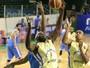 Mogi e Gimnasia se enfrentam pela ponta do Grupo A da Sul-Americana