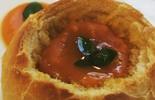 Receitas no pão: aprenda a fazer duas delícias sofisticadas