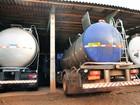Preso afirma que cooperativa do PR participava da fraude do leite, diz MP