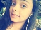 Família procura por estudante que desapareceu em Goianésia, GO
