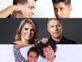 Sábado (10), é dia de semifinal do concurso 'Novos Talentos da Música Sertaneja'