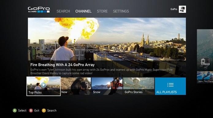 XboxApp_ChannelGoPro