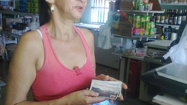 O outro lado da moeda: lugares no Brasil e no mundo que criaram o próprio dinheiro