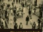 Professor da UFU lança livro sobre  história política de Juiz de Fora