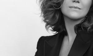 Maria Rita diz que deixou de ser 'bunda mole' após cantar Elis Regina