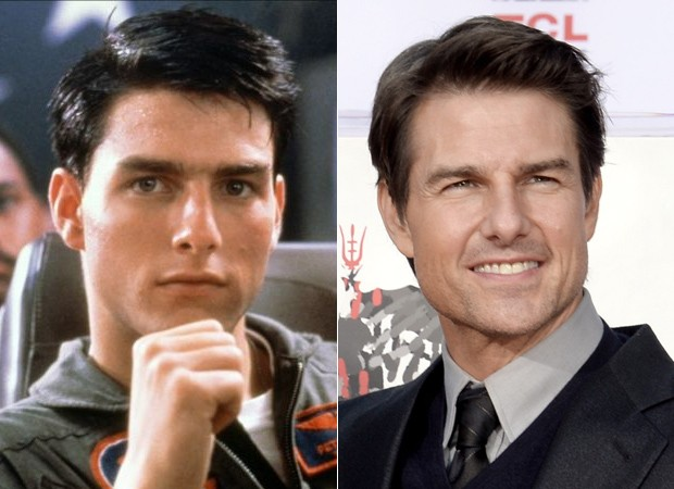 Tom Cruise (Foto: Reprodução/Getty)