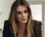 Tamara (Cleo Pires) | TV Globo