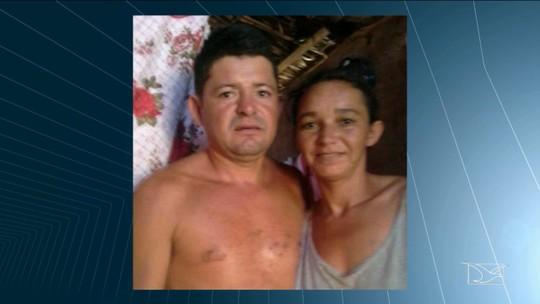 Mulher sequestrada pelo ex é libertada em Tasso Fragoso