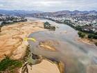 Justiça decide que Samarco terá que pagar perícia de água em Colatina