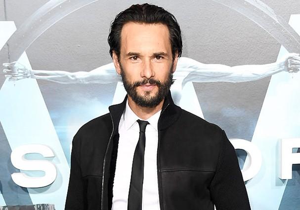 Santoro vai escolher indicados ao Oscar (Foto: Getty Images)