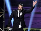 Com 'Argo', Ben Affleck é o grande vencedor do Critics Choice Awards