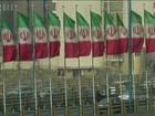 EUA anunciam novas sanções contra Irã: alvos são 6 pessoas e 3 empresas