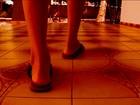 Promotoria pede perícia em mais 4 crianças suspeitas de tortura em ritual