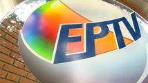 Envie críticas ou sugestões de reportagens (Reprodução/EPTV)