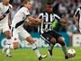 Futebol: Inter TV transmite partida  entre Botafogo x Vasco