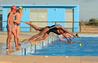 Atividades das escolinhas de esportes  retornam à Vila; novas vagas em breve