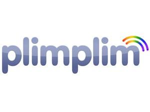 Plimplim (Foto: Cheias de Charme / TV Globo)