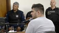 Justiça de Três Lagoas faz novo julgamento de grupo acusado de matar PM
