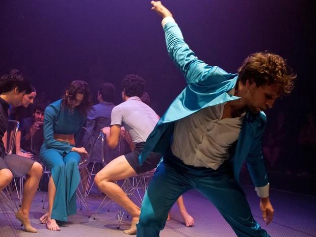 Espetáculo será realizado em três apresentações, em Rio Branco (Foto: Divulgação)