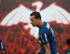 BLOG: Clube de SC cobra o Santos por verba de formação de Leandro Damião