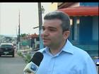 Instituto Wilson Fonseca oferta 300 vagas em diferentes cursos; confira