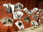 Exposição 'Códice' estreia no Museu Vale, no Espírito Santo