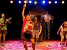 'Festibra' leva 16 peças teatrais para crianças a 8 regiões do DF até dia 25