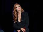 Christina Aguilera lança música em homenagem às vítimas de Orlando