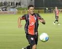 """Joinville aproveita período de """"folga"""" para recuperar os jogadores do DM"""