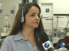 Senai oferece quase quatro mil vagas para cursos em 30 cidades da Bahia