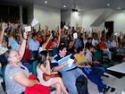 Professores da Ufam rejeitam nova proposta do governo e mantêm greve