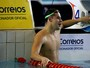 Visita à piscina, EUA e Phelps: Thiago Pereira na reta final para os Jogos