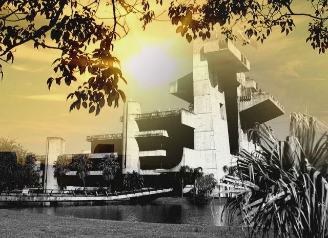 Revista de Sábado visita a cidade de Sorocaba (Foto: Reprodução / TV TEM)
