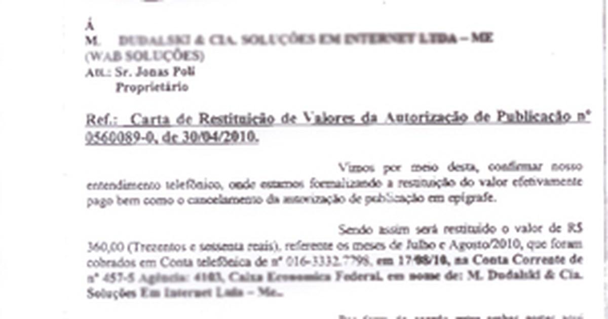 G1 - Golpe da lista telefônica assusta brasileiros em vários estados -  notícias em Brasil ca4d453b96d