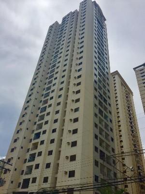 Saiba como evitar multas em condomínios em Goiás (Foto: Danielle Oliveira/G1)