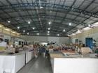 Ponto turístico 'Mercado do km1' fechará para reforma em Porto Velho