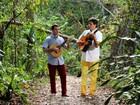 Festival gratuito leva música e  poesia para a Vila de Praia do Forte