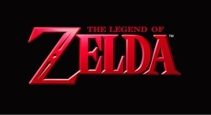 The Legend of Zelda: confira os melhores easter eggs da franquia (Foto: Reprodução)