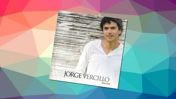 'Missão Repórter Combinado' entrevista Jorge Vercillo (Foto: TV Sergipe)