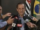 Fiesp anuncia apoio formal ao processo de impeachment de Dilma