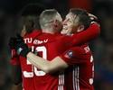 United promove mudanças em lista da Liga Europa e inclui Schweinsteiger