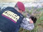 Ceará tem ao menos 24 detentos foragidos após rebeliões e fugas (Arquivo pessoal)
