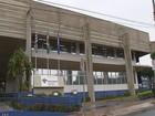 Operação da Receita Federal contra fraude atinge 12 cidades da região
