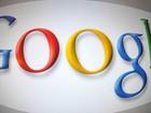 Google vai pagar £ 130 milhões de impostos atrasados no Reino Unido