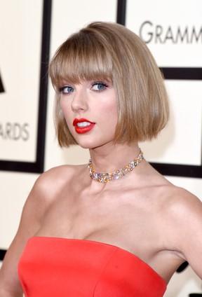 EGO - Taylor Swift e amigas famosas são ameaçadas de morte, diz site ... bb313683bb