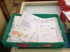 Papai Noel dos Correios tem 6 mil cartas para adoção no Amapá