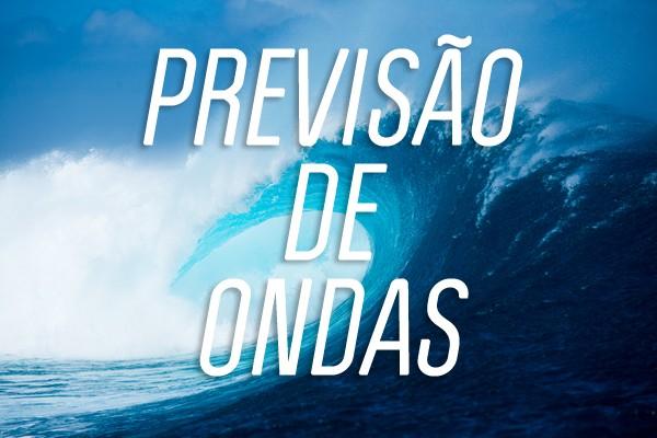 PREVISÃO DE ONDAS DESTAQUE HOME CANAL OFF E BROOU