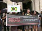 Pacientes do Rio reclamam da falta de repasse de remédios pelo SUS