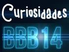 você sabia? (BBB/TV Globo)